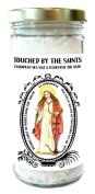 Saint Philomena Patron of Protecting the Youth European Sea Essential Oil Lavender Bath Salts