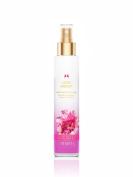 VICTORIA's SECRET Love Addict 2-in-1 Hair and Body oil with JOJOBA Oil -150ml/5 oz