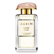 Aerin Amber Musk50ml - No Colour by Aerin