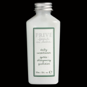 Prive Daily Conditioner - Herbal Blend #11 - 60ml / travel size