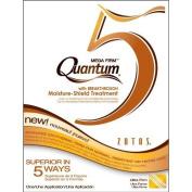 Quantum 5 Mega Firm Exothermic Perm by ZOTOS-PIIDEA/QUANTUM