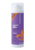 DermOrganic Coconut Curl Cream 150ml