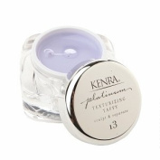 Kenra - Platinum Texturizing Taffy #13 - 60ml