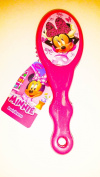 Disney Minnie Mouse Toy hair Brush for children above 3 years of age