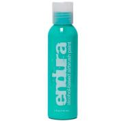 EBA Endura MINT GREEN 120ml Airbrush Makeup