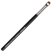 Da Vinci 4114 Classic Detail Definer Russian Red Sable Brush for Eye, 10ml
