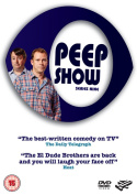 Peep Show: Series 9 [Region 2]