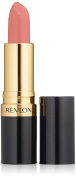 Revlon Super Lustrous Lipstick, Pink In The Afternoon