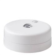 Orksun Smart Circle Wireless Mountable LED Light