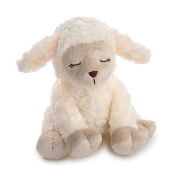 Summer Infant Mommie's Melodies Soother, Lamb