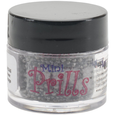 US Artquest Power Outage Prills, 90ml