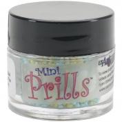 US Artquest Seas The Day Prills, 90ml