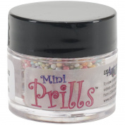 US Artquest Prill Spills Prills, 90ml