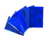 American Crafts 30 Piece We R Memory Keepers Heatwave Pen Foil, 10cm x 15cm , Blue