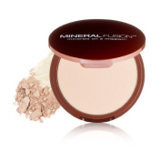 Pressed Base Neutral 1 Mineral Fusion 10ml Powder