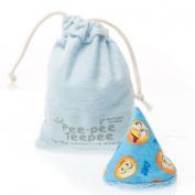 Pee-pee Teepee Emoji - Laundry Bag