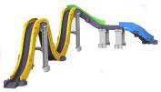 Chuggington Stacktrack Climb Higher Expansion Pack