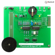 [PhysioLab] Assembly Biosignal Kit Series/ Assembly Bridge-Kit