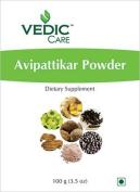 Vedic Avipattikar Powder / Churan