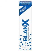 BlanX Sensitive Teeth Complete Toothpaste for Daily Use 100 Ml