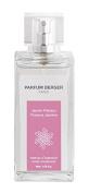 Lampe Berger Home Fragrance Spray Precious Jasmine 90Ml/3Oz