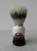 Semogue Boar Shaving Brush Model 1520 by Semogue