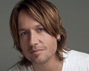 Keith Urban 8 x 10 GLOSSY Photo Picture IMAGE #3