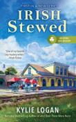 Irish Stewed : Ethnic Eats Mystery Book 1