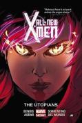 All-New X-Men, Volume 7