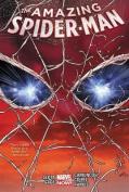 Amazing Spider-Man, Volume 2
