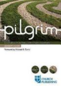 Pilgrim - Leader's Guide