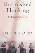 Unfinished Thinking