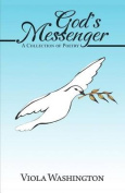 God's Messenger