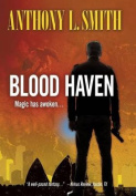 Blood Haven