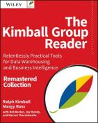 The Kimball Group Reader