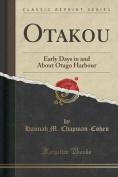 Otakou