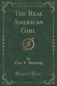 The Real American Girl