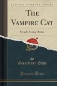 The Vampire Cat