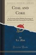 Coal and Coke