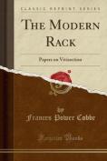 The Modern Rack