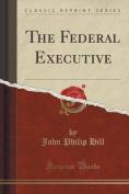 The Federal Executive