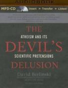 The Devil's Delusion [Audio]