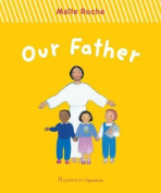 Our Father [Board Book]