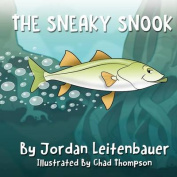 The Sneaky Snook