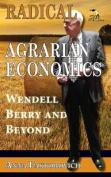 Radical Agrarian Economics