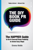 The DIY Book Pr Guide