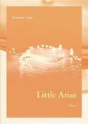 Little Arias