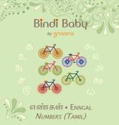 Bindi Baby Numbers (Tamil) [TAM]