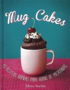 Mug Cakes /(Mug Cakes [Spanish]