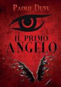 Il Primo Angelo [ITA]